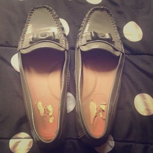 Vince Camuto Palmira Loafers